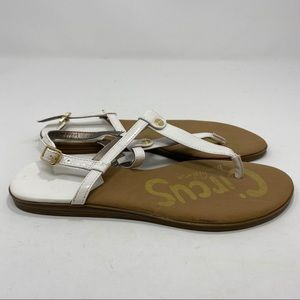 Sam Edelman Women's Sandals Size 9 A116